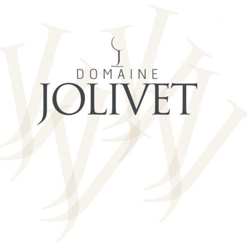Domaine Jolivet