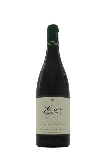 Domaine Elian Da Ros - Chante Coucou