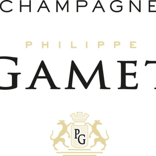 Champagne Philippe Gamet