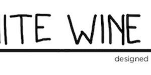 Infographic: Hoe witte wijn wordt gemaakt
