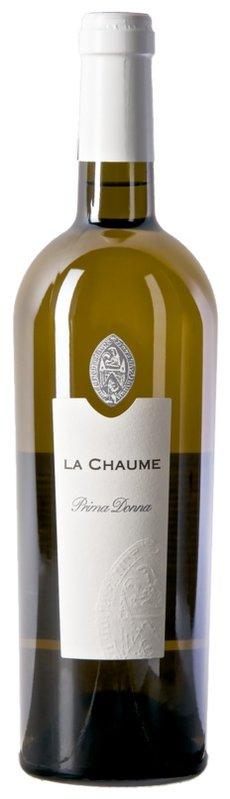 Prieure La Chaume - Prima Donna