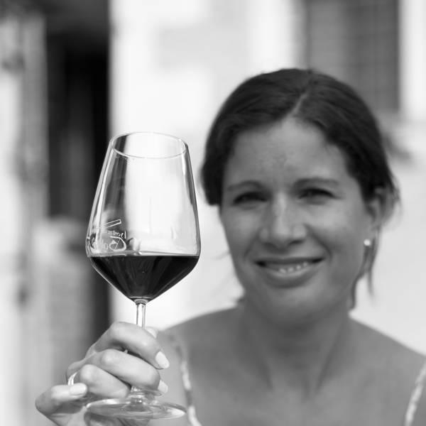 Hoe proef jij je wijn? WijnProeven in 7 Stappen