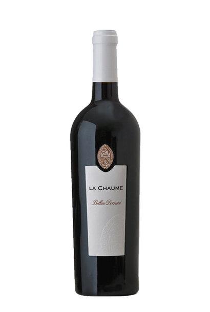Prieure La Chaume - Bellae Domini