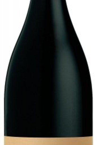 Merry Widow Shiraz - Post House