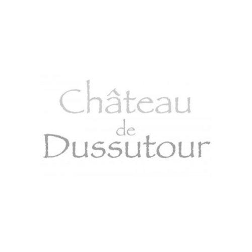 Château de Dussutour