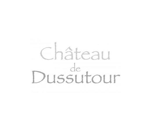 Domaine Dussutour - Bordeaux