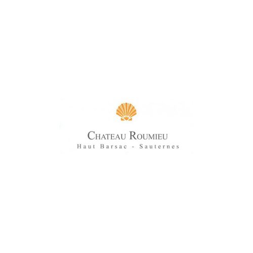 Chateau Roumieu - Barsac Bordeaux