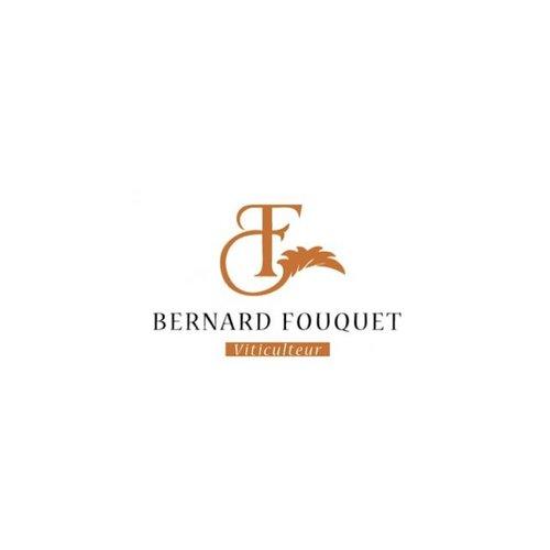 Domaine des Aubuisières / Bernard Fouquet