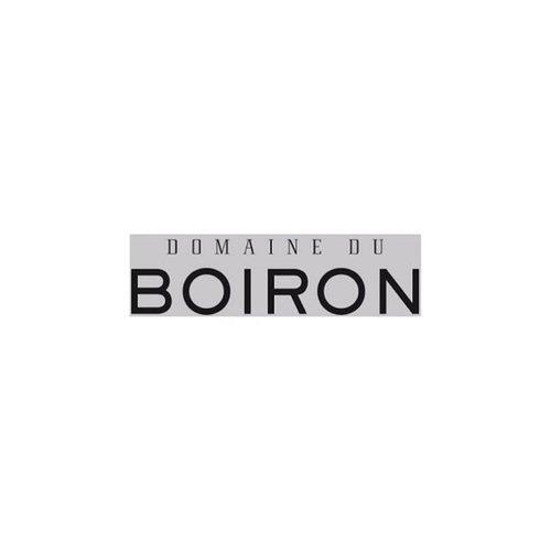 Domaine du Boiron