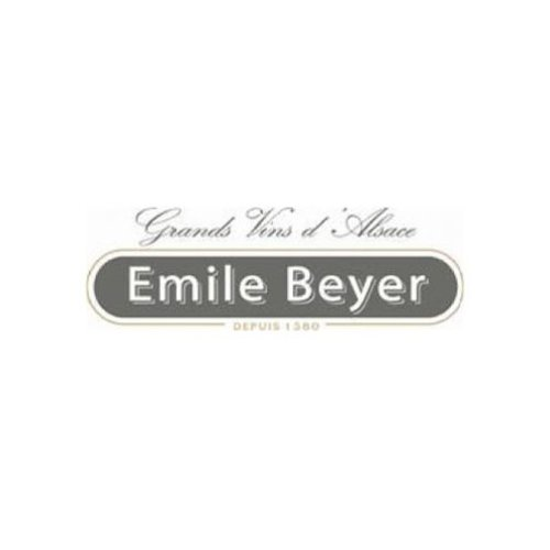 Domaine Emile Beyer