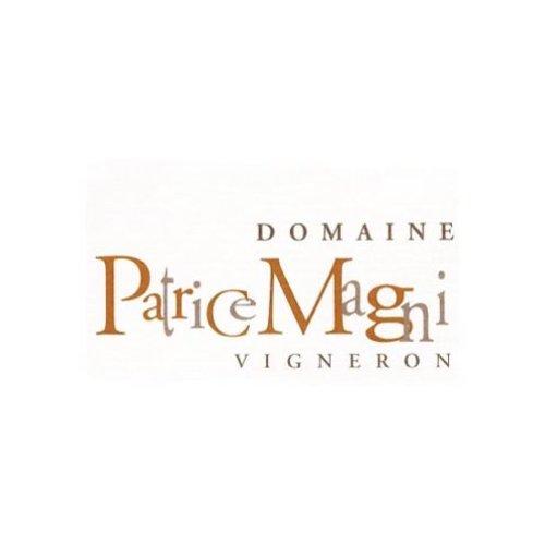 Domaine Patrice Magni
