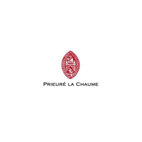 Prieure La Chaume