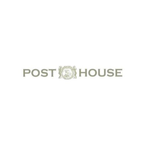 Post House