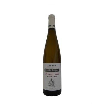 "Domaine Emile Beyer - Pinot Gris ""L'Hostellerie"""
