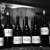 Post House Wines waar het allemaal begon voor MijnWijnPlein