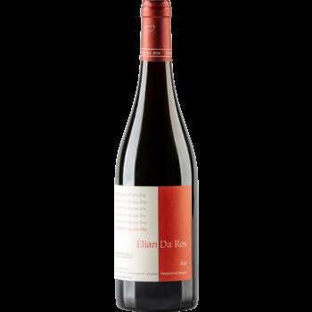 Domaine Elian Da Ros- Le vin est une fête