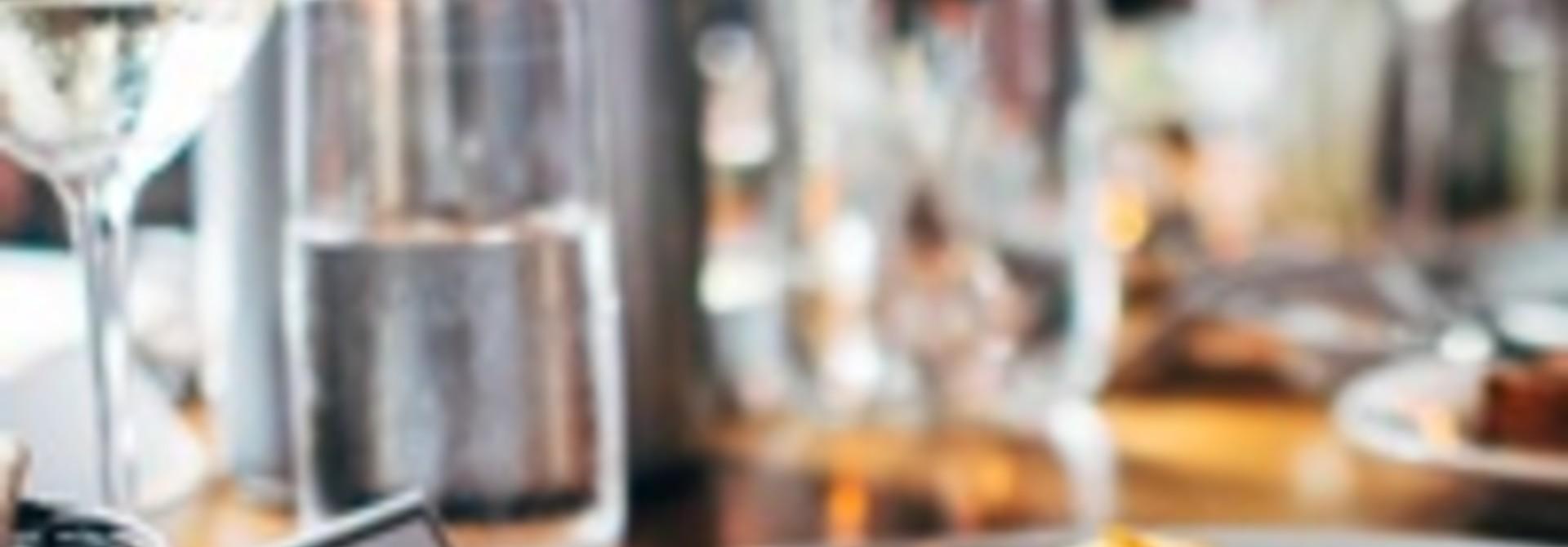 Hoe combineer je wijnen met gerechten en andersom