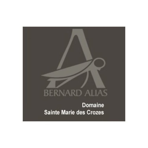 Domaine Sainte Marie des Crozes