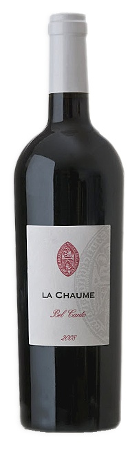 Prieure La Chaume - Bel Canto-1
