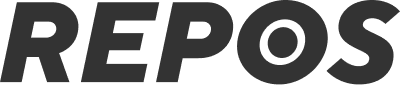 MijnWijnPlein | Wijnimporteur en webshop voor biologische en biologisch-dynamische wijnen uit Frankrijk.