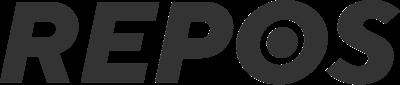 MijnWijnPlein | Wijnimporteur, Wijnkoperij  en webshop voor biologische en biologisch-dynamische wijnen uit Frankrijk.