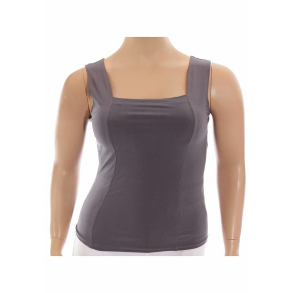Magna Fashion Top A14 SOLID BASE