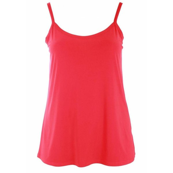 Magna Fashion Top A5003 SOLIDER SOMMER
