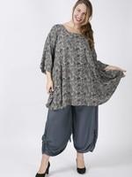 Luna Serena Tunic CLAIRE XL 3