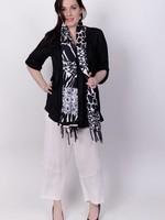 Luna Serena FORZA blouse 1