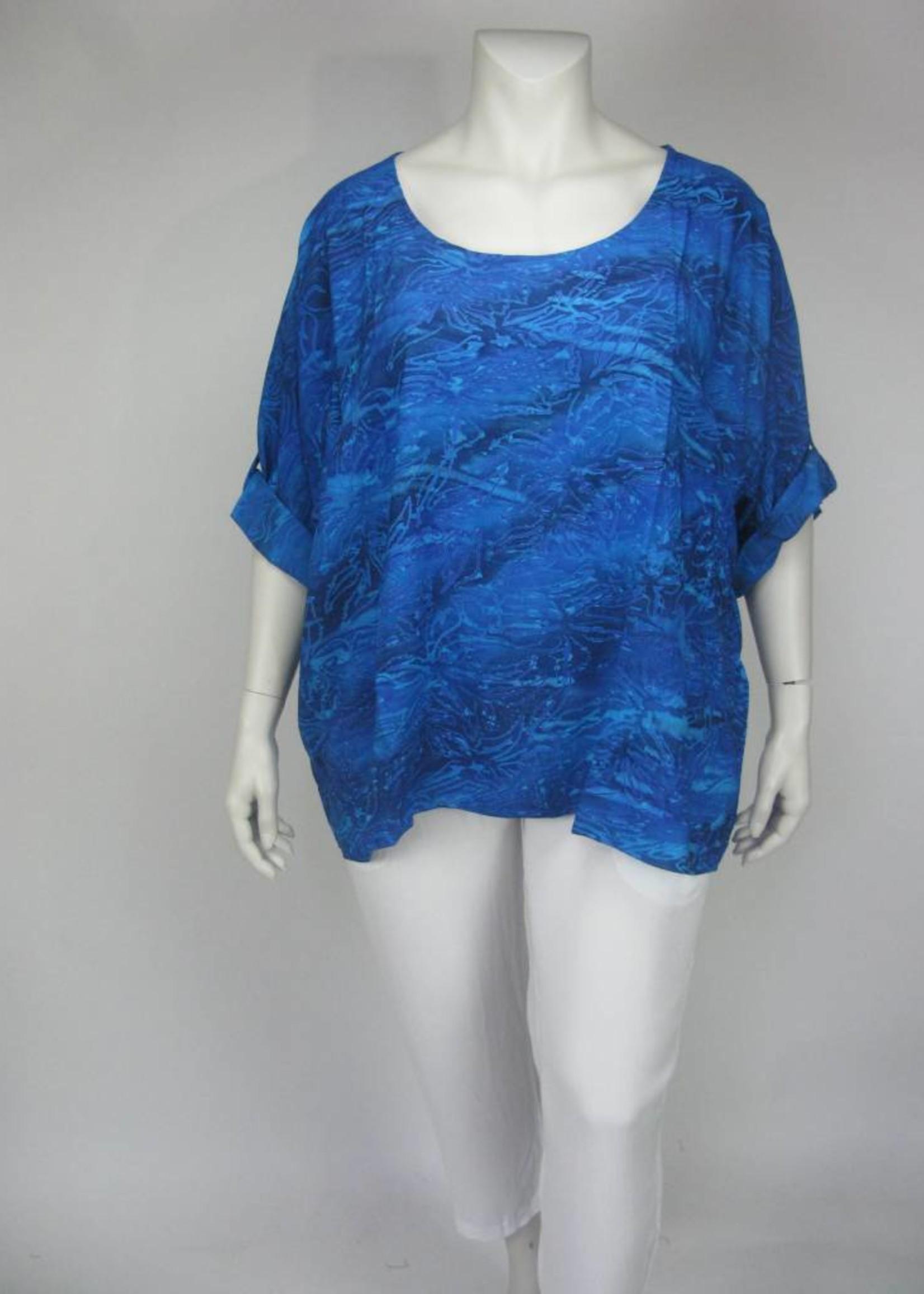 Luna Serena Shirt GILA