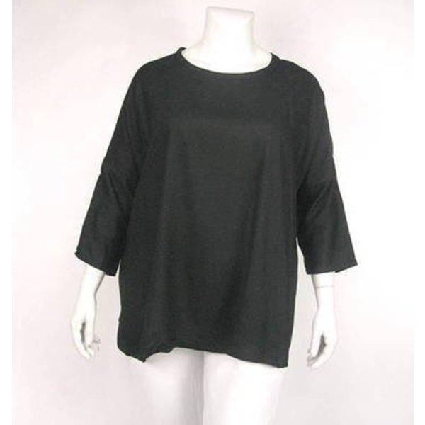 Luna Serena Shirt GWEN