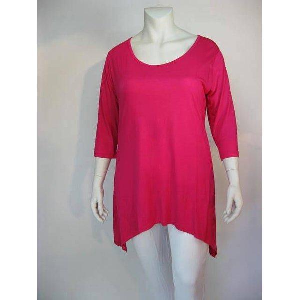 Luna Serena Basic Shirt ESCAPE JERSEY UNI 2
