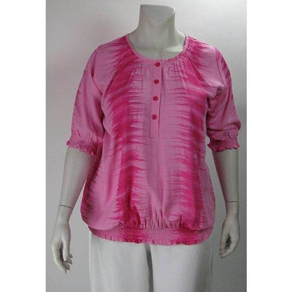 Luna Serena Shirt CHANTI