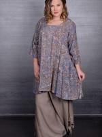 Luna Serena Pants COMFORT 64B / XL UNI