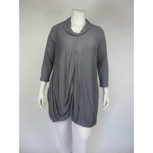 Luna Serena Shirt GINGER L JERSEY