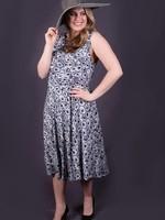 Luna Serena Dress FLORENCE