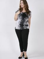 Luna Serena Shirt GILL L JERSEY
