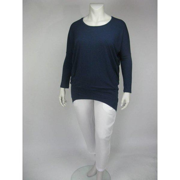 Luna Serena Shirt GENESIS LYCRA