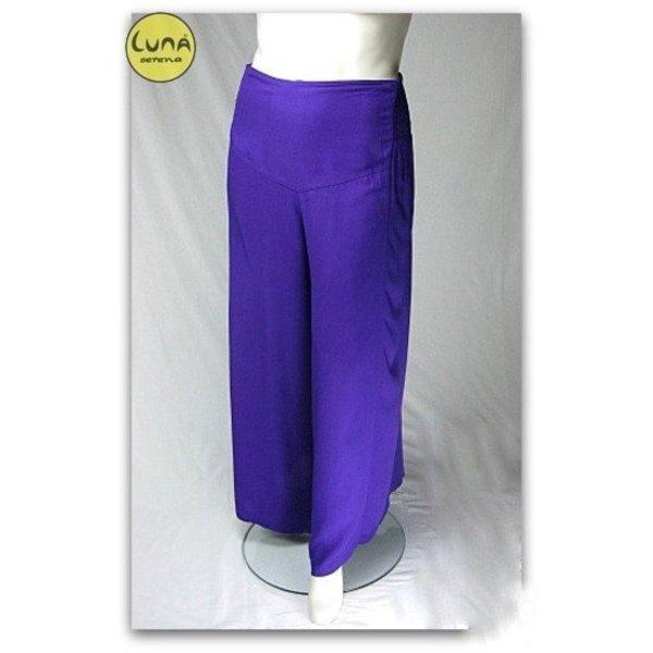 Luna Serena Unterhose COMFORT BASIC