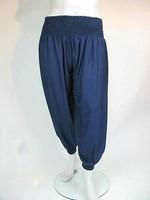 Luna Serena Trousers BLESS XL UNI 1