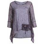 Magna Fashion Tunika C81 NET