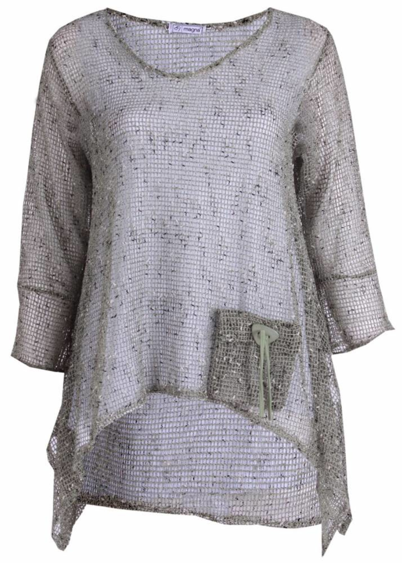 Magna Fashion Tuniek C81 NET