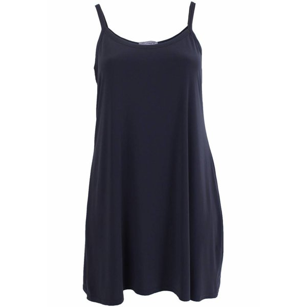Magna Fashion Tunika C27 SOLID BASE