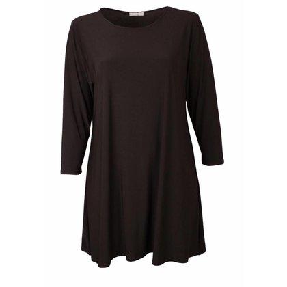 Magna Fashion Shirt B6004 SOLID BASE