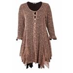 Magna Fashion Vest C62 NET
