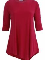 Magna Fashion T-Shirt B93 SOLID WINTER