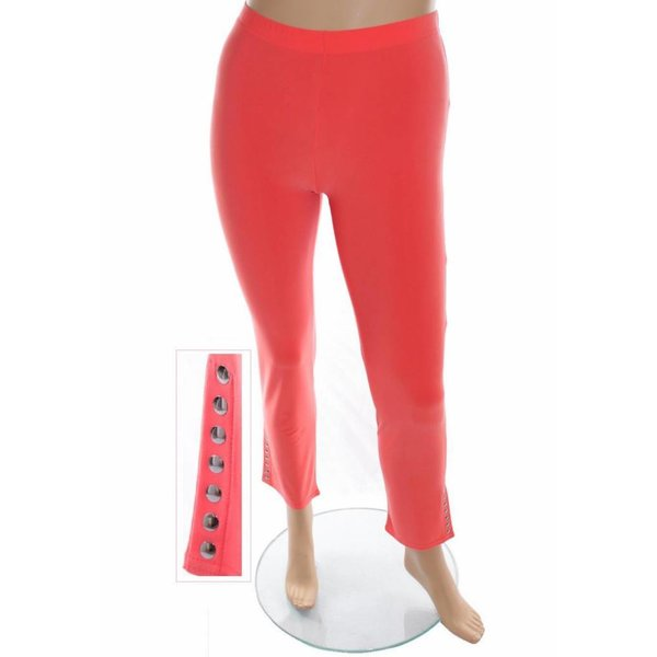 Magna Fashion Legging F10 SOLID SOMMER