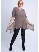 Magna Fashion Tunic C01 NET