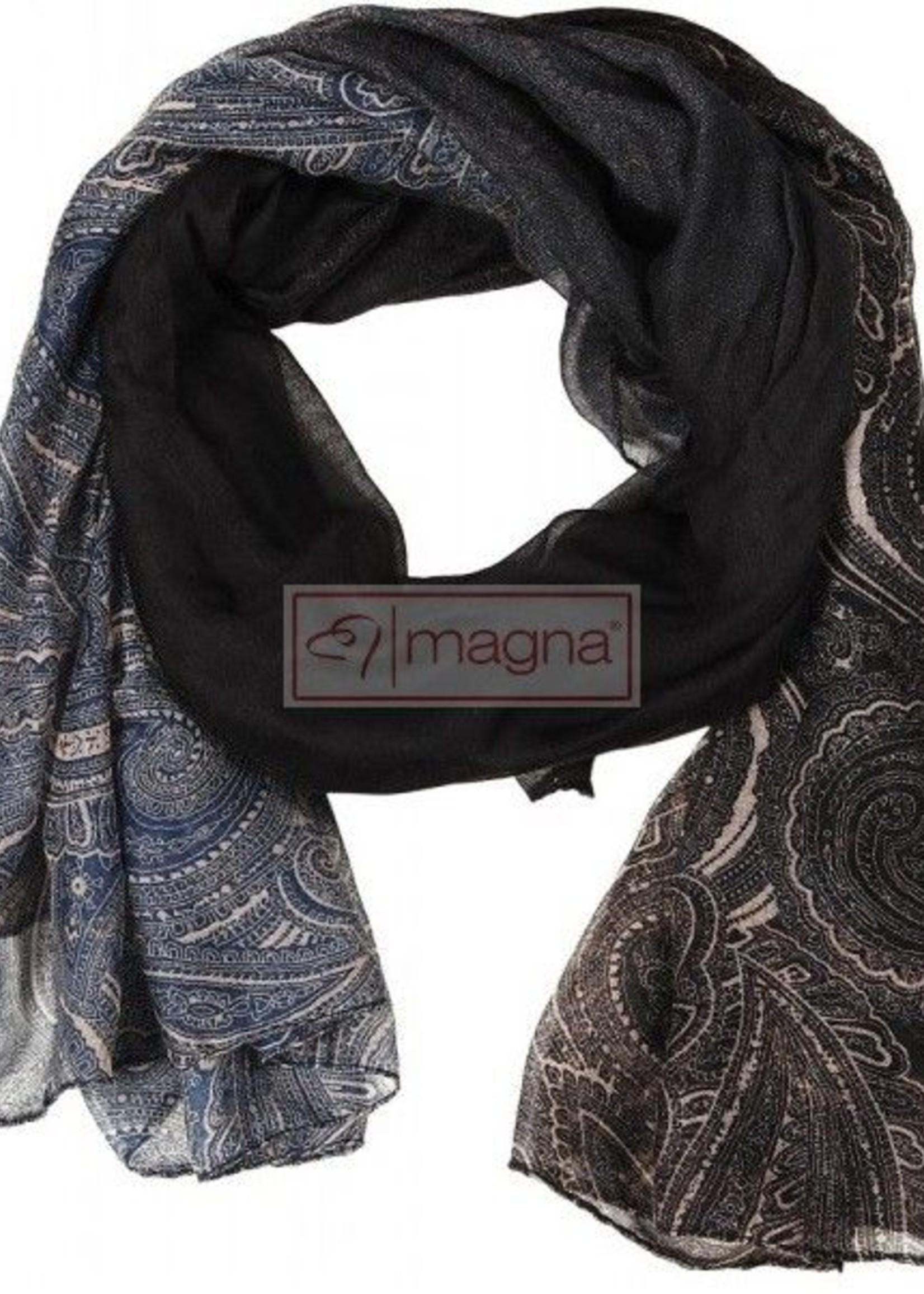 Magna Fashion Sjaal 653