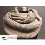 Magna Fashion Schal 653
